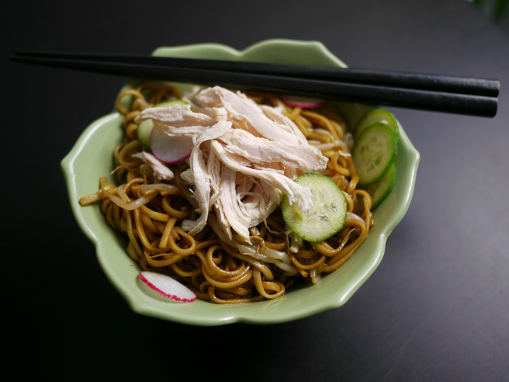 cold-noodles-with-chicken-3