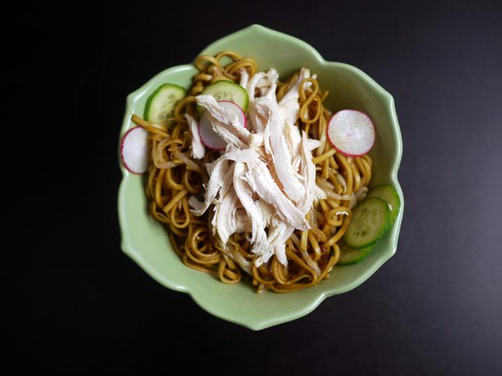 sichuan-cold-noodles