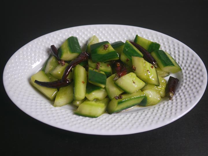 mala-cucumbers