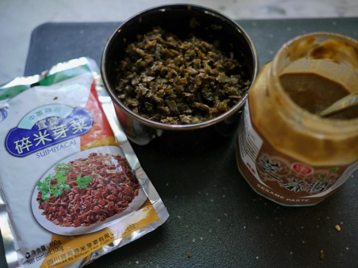 sichuan-cucumbers-sesame-4