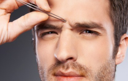 What You Need To Know About Eyebrows