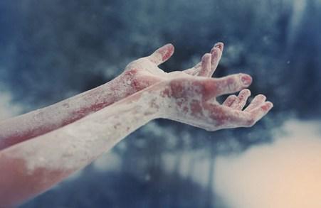 Skin-Care regimes
