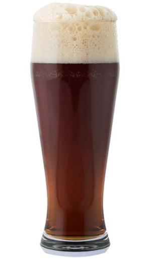 Dunkel Beerhead 101