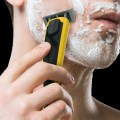 Shave: Bid a Closure to Movember