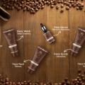 Stock Up on Skincare: Ayushmann Khurrana Style