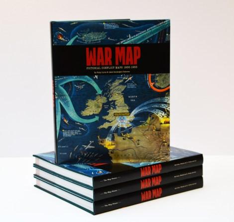 war-map-015