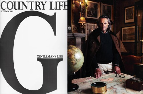 CountryLife PROMO Autumn2016 twitter.jpg