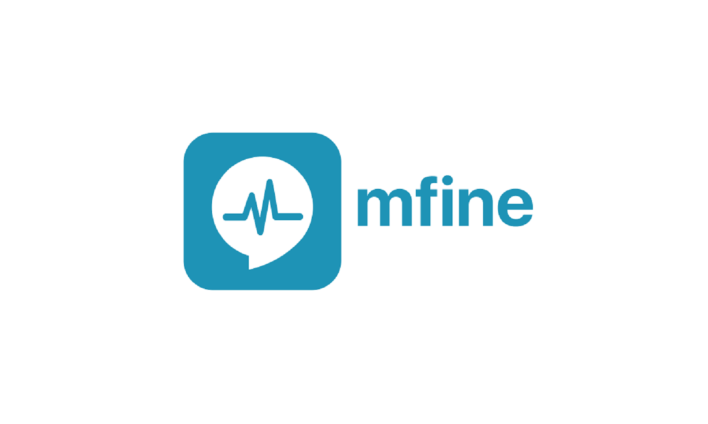 case study: how mfine increased brand awareness in bangalore through city-wide advertising - the media ant