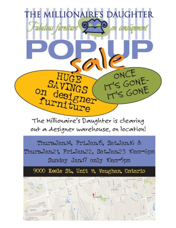 Pop Up Sale #3-page-001