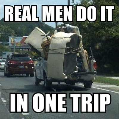 funny-overloaded-furniture-car-real-men-trip-pics