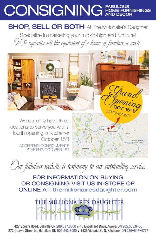 curious shopper full ad 09-16-page-001