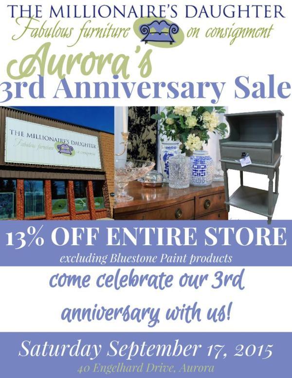 auroras-3rd-anniversary-sale-2