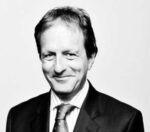 Keith Oliver, Head of International, at Peters & Peters Solicitors LLP,