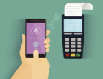 Vodafone and AWS Trail Keyless' Software-as-a-Service Biometrics To Improve Payment Experience