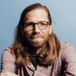 Brandon Dewitt, Co-founder and CTO, MX