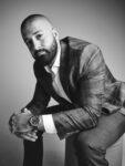 Jadd Elliot Dib, Founder and CEO, Pangaea X