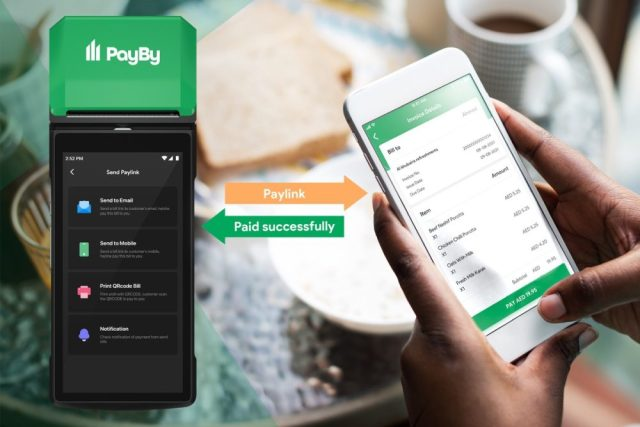 PayBy