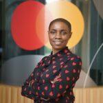 Ngozi Megwa, Senior Vice President, Digital Partnerships MEA, Mastercard