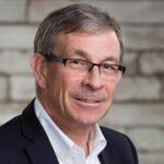 Jean-Michel Bérard, CEO, Esker