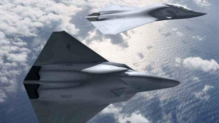 Lockheed 6th
