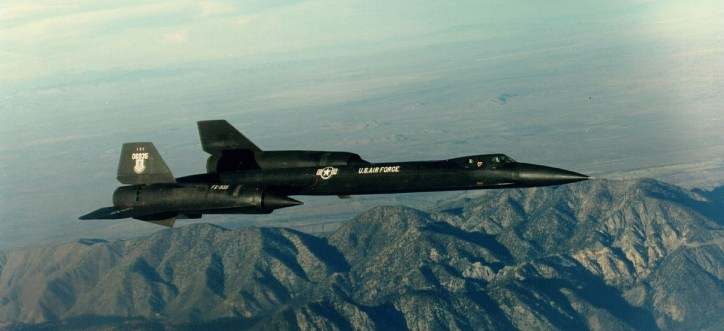 Lockheed_YF-12