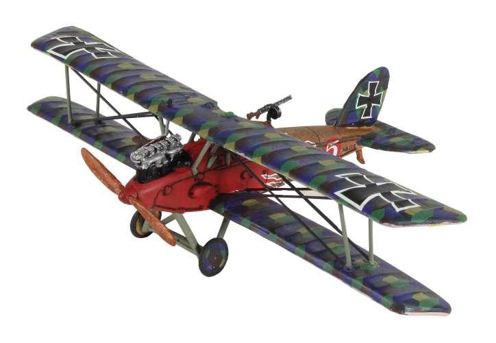 WW11201