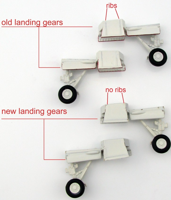 new_F-14_landing_gear