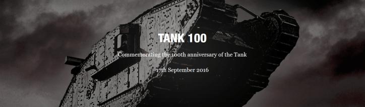 Tank 100 Vignette
