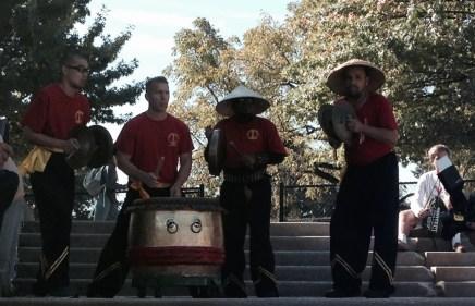drummers-at-confucius-institute-day