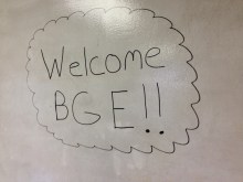 tncs-elementary-students-welcome-bge