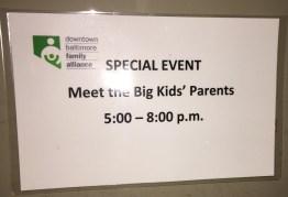 tncs-gymnasium-accomodates-dbfa-event