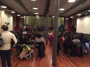 big-audience-turnout-TNCS-gymnasium