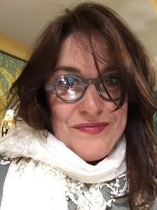 tncs-new-admissions director