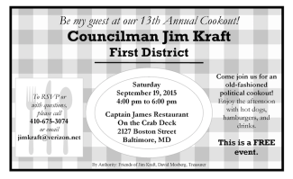 tncs-councilman-jim-kraft