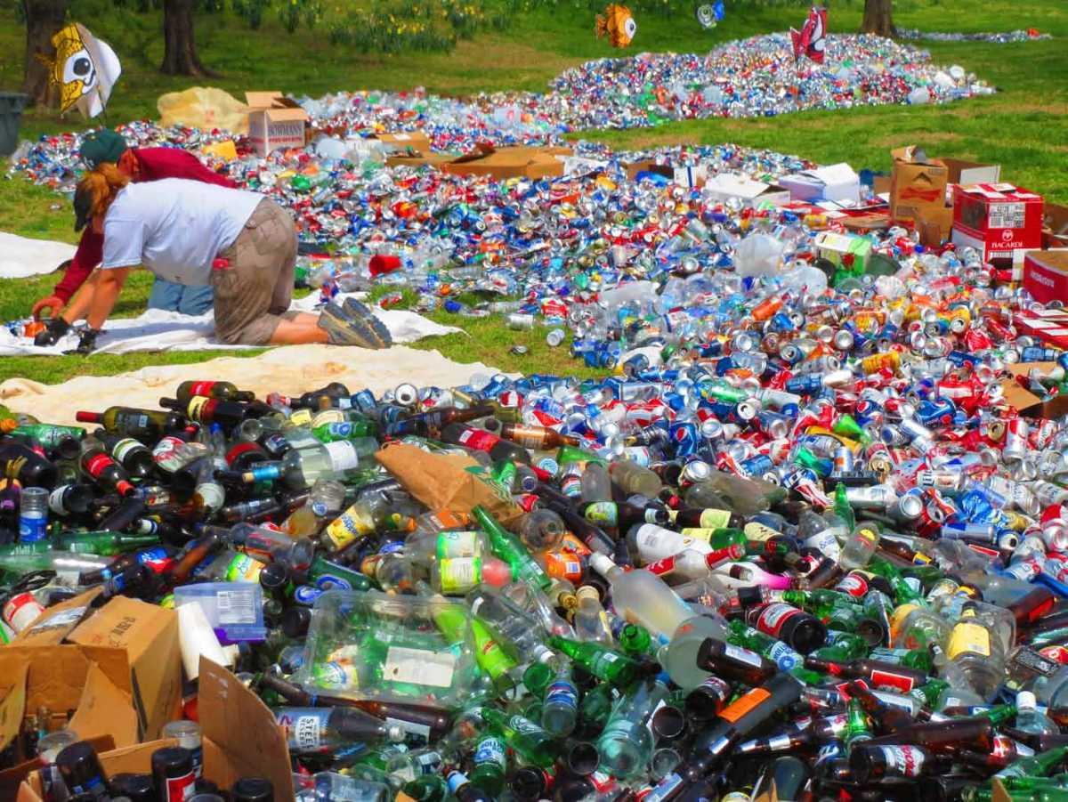 tncs-recyqueen-presentation