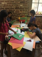 tncs-chinese-summer-camp-2018