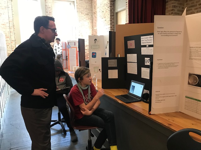 tncs-science-fair