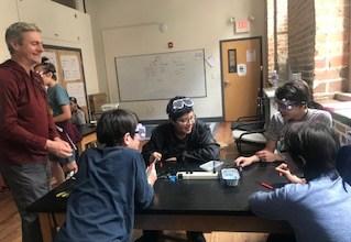 tncs-4th-through-8th-graders-do-robotics