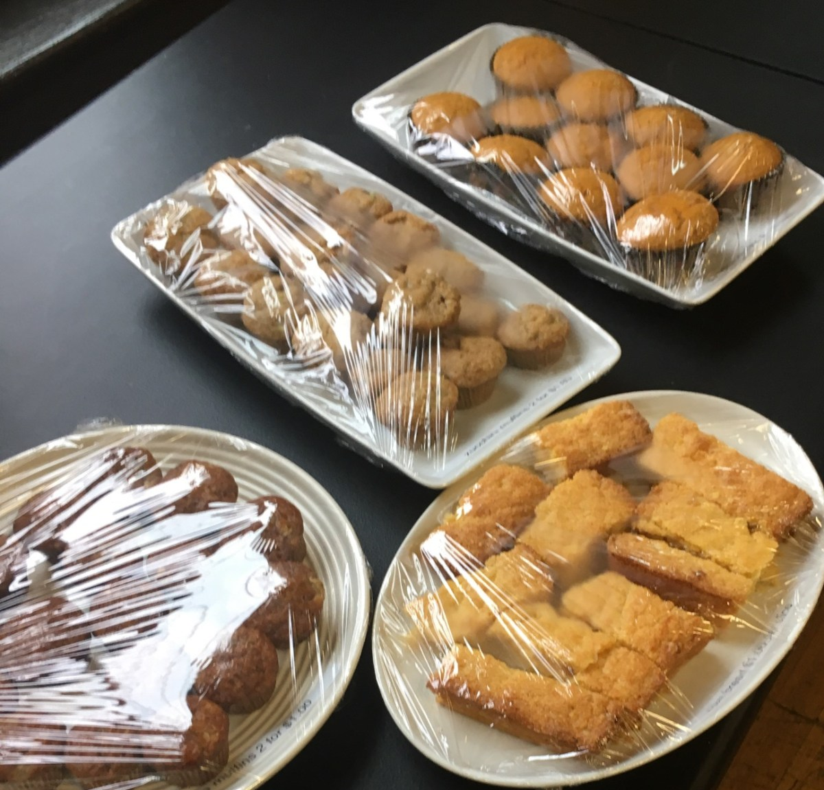 tncs-service-learning-bake-sale