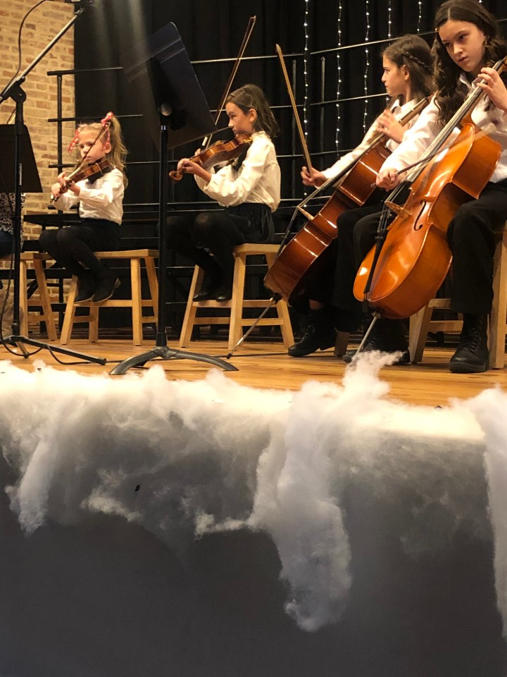 tncs-winter-concert