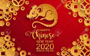 tncs-happy-chinese-new-year-2020-zodiac-sign-with-gold-rat-paper-cut-art-and-craft-style-on-color-backgro