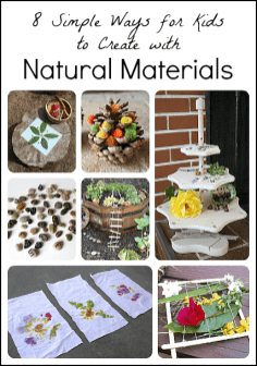 natural-materials
