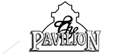 The Pavilion Shopping Centre Provides New Design and