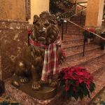 From facelifts to world peace: What Pfister guests want for the holidays