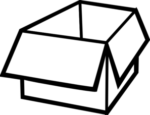 The Pfister Blog » lunch-box-clipart-black-and-white