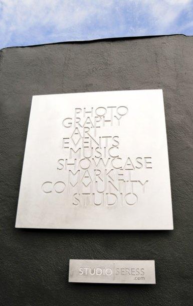 Studio-Seress-Web
