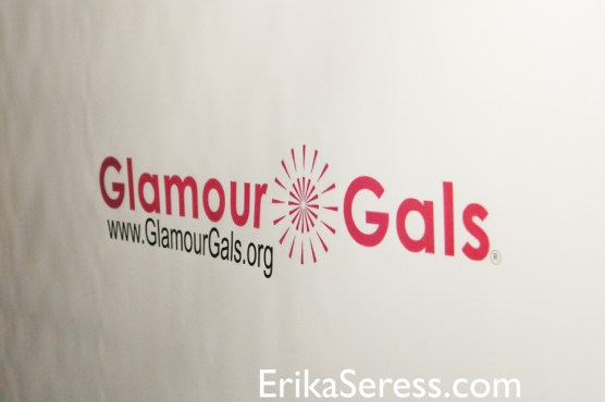 GlamourGals-001