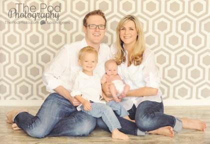 Family-Modern-Backdrop-Sitting-Portrait-Studio-Westwood