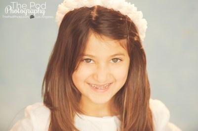 Kids-Photos-Studio-Santa-Monica-Close-Up-Hair-Glow