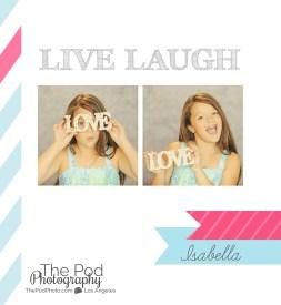Kids-Portraiture-Live-Laugh-Love